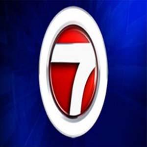 WSVN 7 News Miami Live Stream
