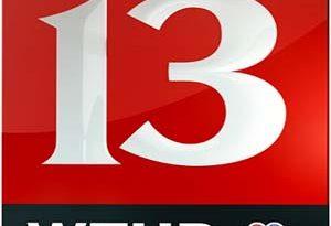 WTHR 13 Indiana Live