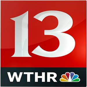 WTHR 13 Indiana Live Stream