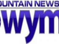 WYMT TV Kentucky