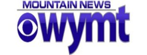 WYMT TV News Live Stream