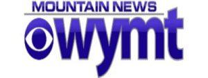 WYMT TV News Live Stream