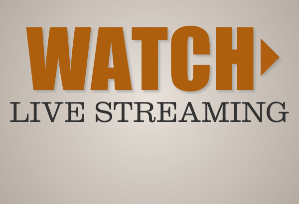 Watch Live Stream