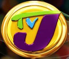 Watch TVJ Live