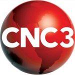 CNC3 News Live