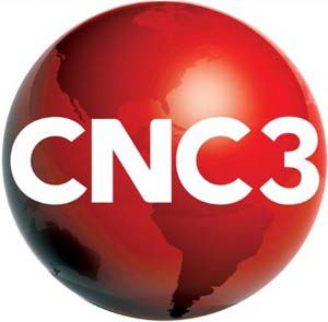 Watch CNC3 News Live Stream  CNC3 Trinidad and Tobago Online