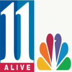 11 Alive News Live Stream