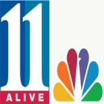 11 Alive Atlanta