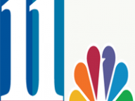 11 Alive News Live Stream