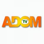 Adom TV Ghana