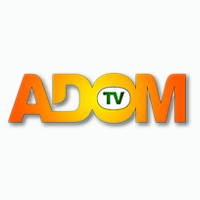 Adom TV Ghana Live