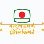 BTV Bangladesh Live