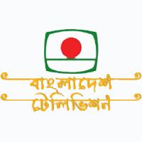 BTV Bangladesh Live Stream