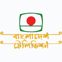 BTV Bangladesh