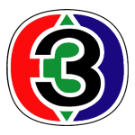 Channel 3 Thailand – TV3