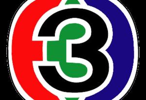 Channel 3 Thailand