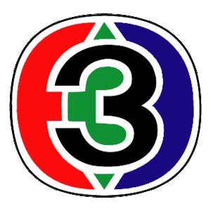 Channel 3 Thailand Live Stream