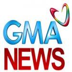 GMA News Philippine