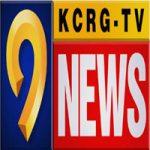 KCRG TV Cedar Rapids Lowa