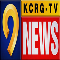 Watch Kcrg Tv9 News Live Stream Channel 9 Cedar Rapids Lowa Online