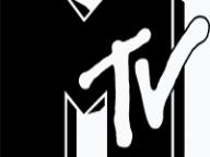 MTV USA Live
