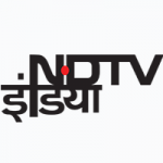NDTV India Live Stream