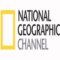 National Geographic TV Live Stream