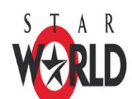 Star World India
