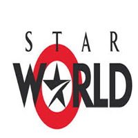 Star world India Live Stream