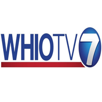 WHIO TV News Live Stream