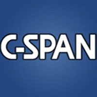 C-SPAN (United States)