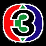 Channel 3 Thailand - TV3