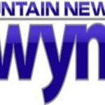 WYMT TV Kentucky