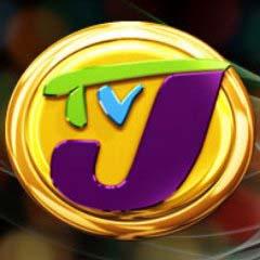 Watch TVJ Jamaica Live Stream - TVJ Online Streaming