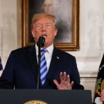 U.S. Withdrawal From Iran Nuclear Deal A Milestone Or a Mistake