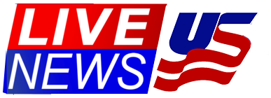 Usa News Live >> Watch Cnn Live Streaming Cnn News Stream Online